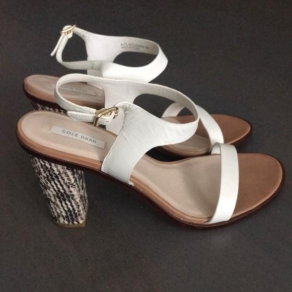 Cole Haan Shoes | Cole Haan Sandals